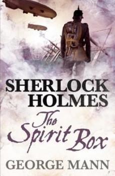 holmes_spiritbox