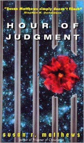 hour-of-judgement