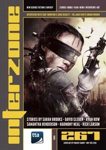 interzone-267-rack