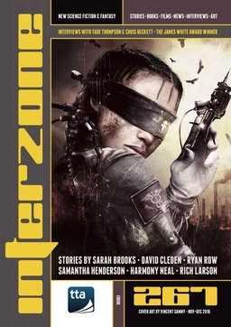 interzone-267-small