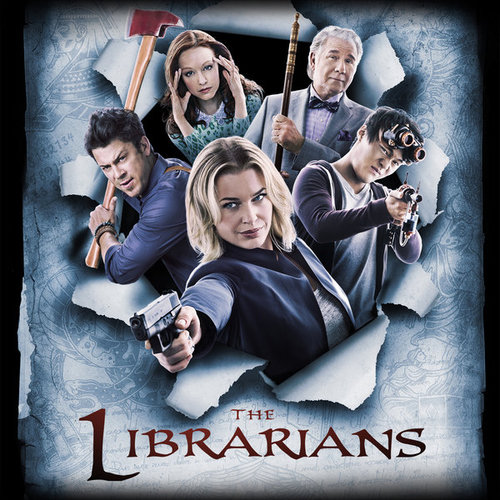 Librarians 2-small
