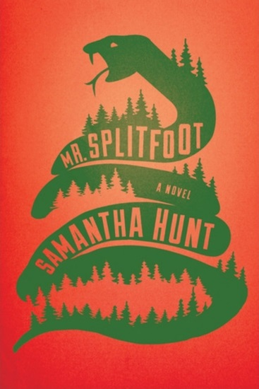 mr-splitfoot-samantha-hunt-small