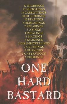 One-Hard-Bastard