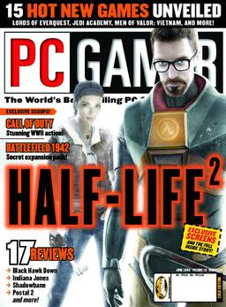 PC Gamer Half Life 2-small