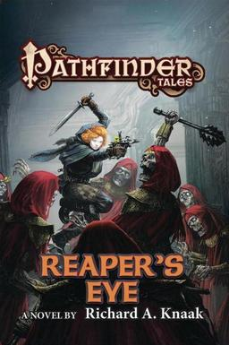 Pathfinder Reaper's Eye-small