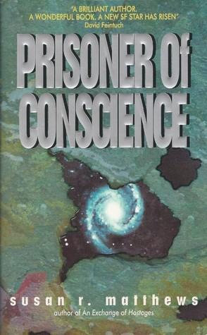 prisoner-of-conscience-small
