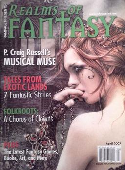 realms-of-fantasy-april-2007-small
