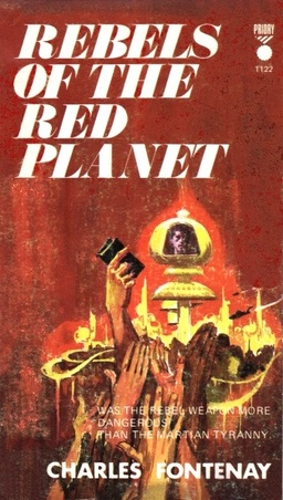 rebels-of-the-red-planet-priory-small