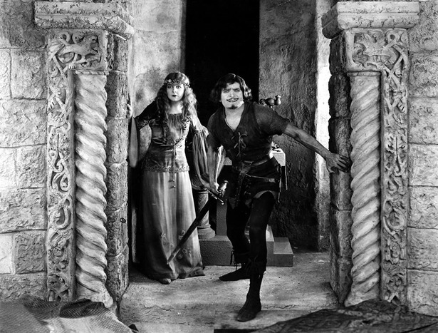 robin-hood-douglas-fairbanks-1922-small