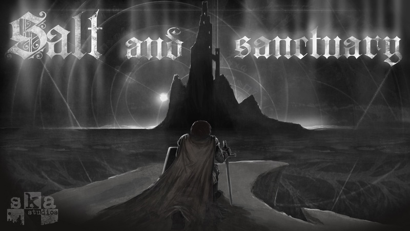 salt-and-sanctuary-banner-small