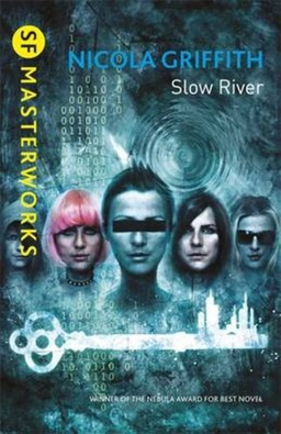 Slow River SF Masterworls-small