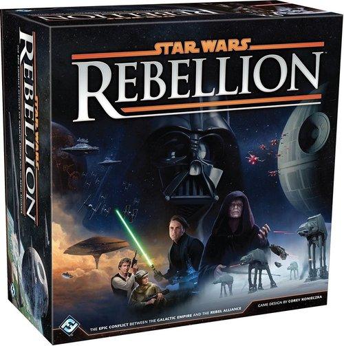star-wars-rebellion-small