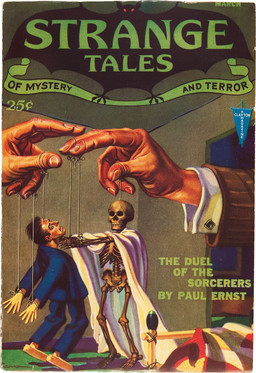 strange-tales-march-1932-small