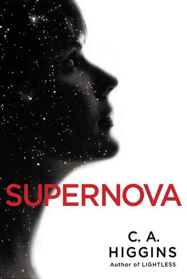 supernova-higgins-small