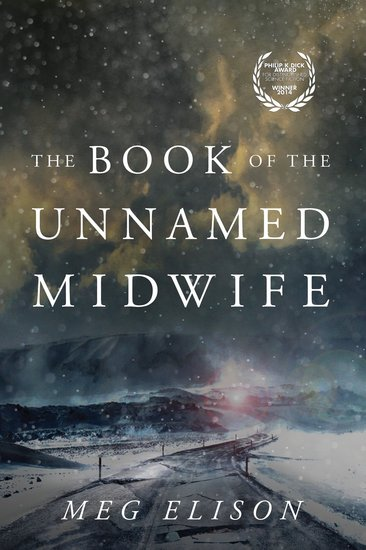 the-book-of-the-unnamed-midwife-small