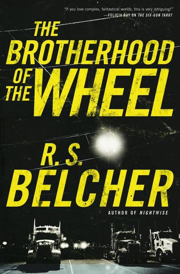 the-brotherhood-of-the-wheel-smaller