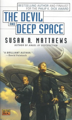 the-devil-and-deep-space-small