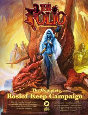 the-folio-the-complete-roslof-keep-campaign-small