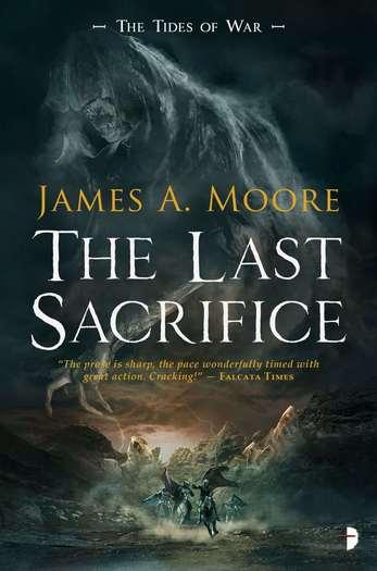 The Last Sacrifice-small
