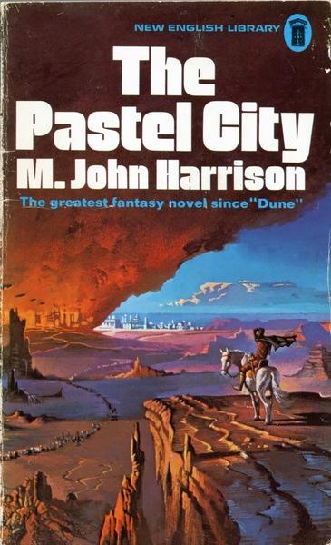 The Pastel City-big-small