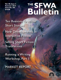 the-sfwa-bulletin-2014-small