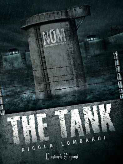 The Tank Nicola Lombardi-small
