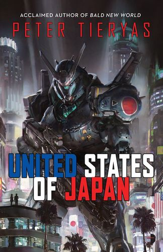 the-united-states-of-japan-small