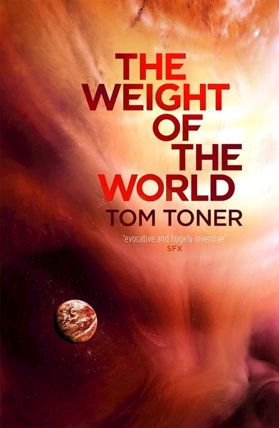 the-weight-of-the-world-small