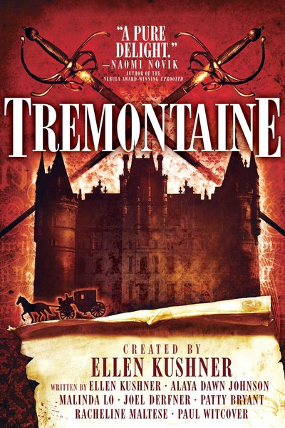 tremontaine-small