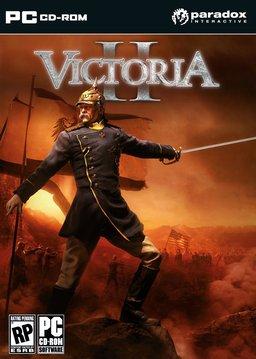 Victoria II-small