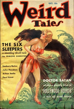 Weird Tales October 1935-small