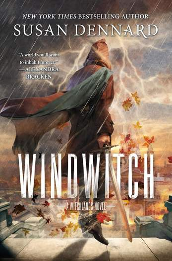 Windwitch by Susan Dennard-small