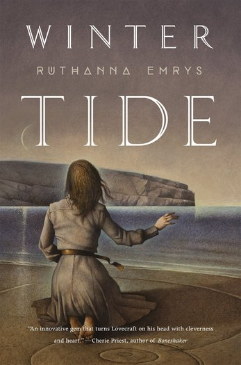 Winter Tide Ruthanna Emrys-small