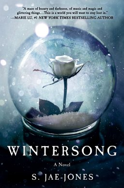 Wintersong-small