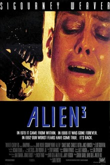 alien_3_poster-600x900