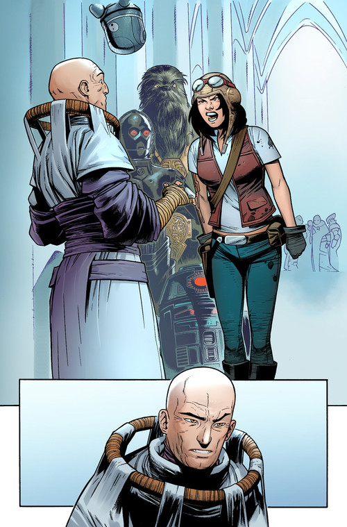 doctor-aphra-2-01-small
