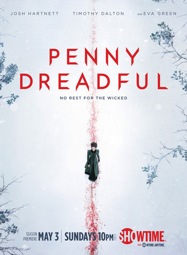 penny-dreadful-season-2-poster-small