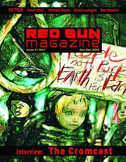 red_sun_magazine_2-small