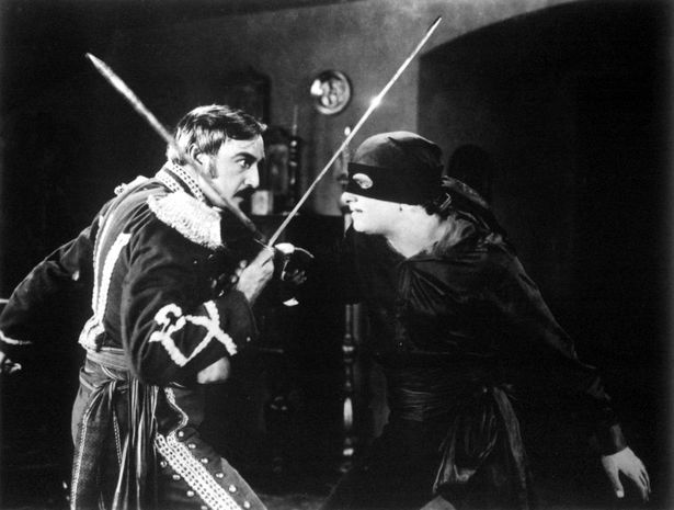 the-mark-of-zorro-1920-top-small