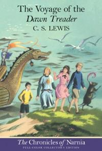 voyage-dawn-treader-c-s-lewis-paperback-cover-art