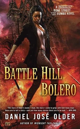 Battle Hill Bolero-small