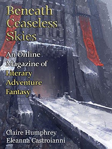Beneath Ceaseless Skies 216