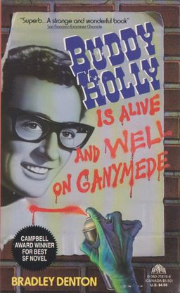 Buddy Holly is Alive and Well on Ganymede-small