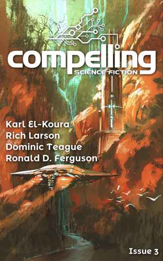 Compelling Science Fiction 3-small