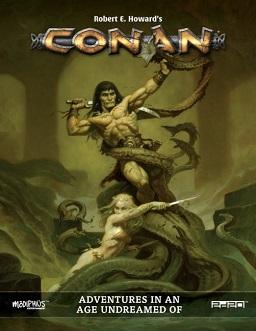ConanRPG