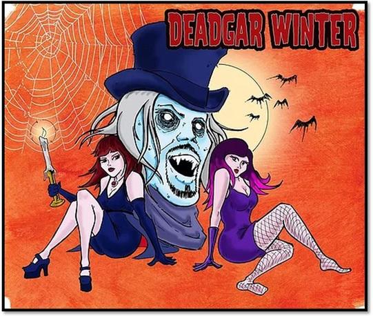 Deadgar Winter 2-small