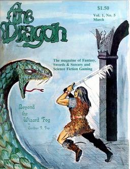 Dragon_magazine_cover_5-small