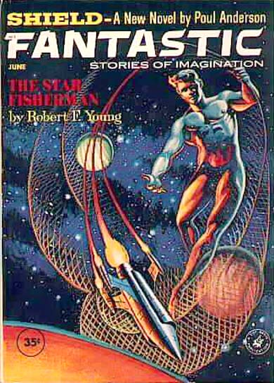 Fantastic Stories of Imagination June 1962-small3