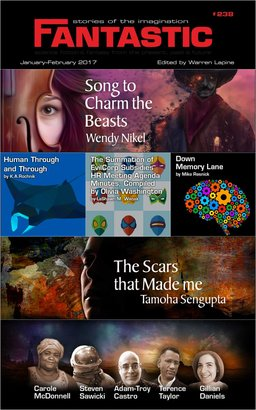 Fantastic Stories of the Imaginations January February 2017-small