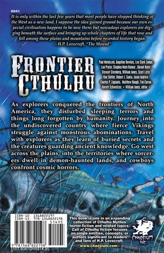 Frontier Cthulhu-back-small